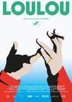 Ciné Débat > Semaines d'information sur la santé mentale