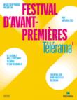 Festival Avant-premières Télérama