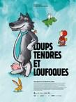 Les Toiles des Mômes - Tartine & Cinéma
