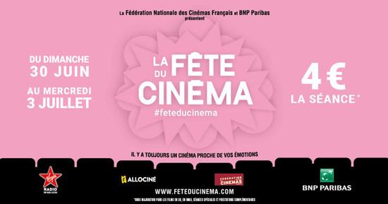 Cinéma : les films à l'affiche !  FDC19-FB-1200x630