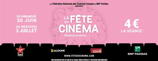 Cinéma : les films à l'affiche !  FDC19-Webmedia-980x380