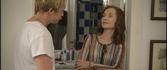 Cinéma : les films à l'affiche en septembre 2019 Frankie-NL