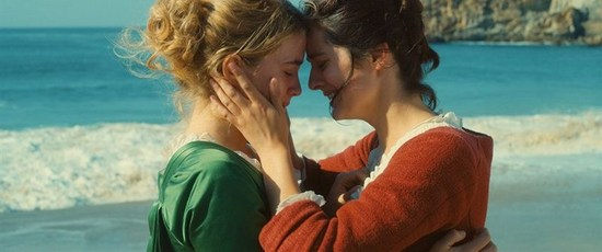 Cinéma : les films à l'affiche en septembre 2019 JF_en_feu
