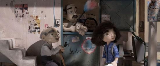 Cinéma : les films à l'affiche LA_20TOUR_202_20PHOTO4