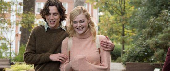 Cinéma : les films à l'affiche en septembre 2019 Pluie-01