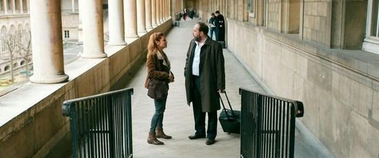 Cinéma : les films à l'affiche Une_intime_conviction