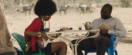 Cinéma : les films à l'affiche YAO