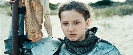 Cinéma : les films à l'affiche en septembre 2019 Jeanne-NL