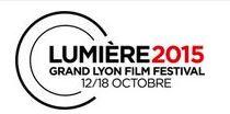 Lumi�re 2015