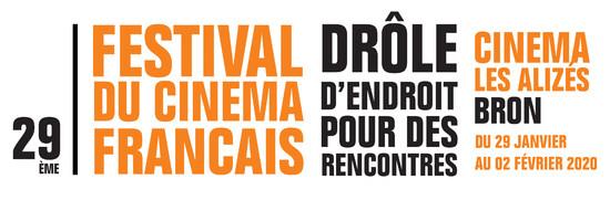 Cinéma : les films à l'affiche en février 2020 Signature-20200108-153321